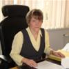 Dr. Kerstin Erver