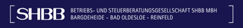 SHBB Bad Oldesloe