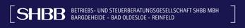 SHBB Bad Oldesloe