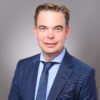 Dr. Hauke Schmidt